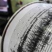 Землетрясение магнитудой 5,5 произошло в Пакистане