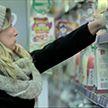 В Беларуси ввели новые требования к упаковке молочной продукции