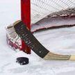 В финальной серии хоккейного Кубка Президента состоялся четвёртый матч