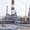 «Белнефтехим» подтвердил подписание нефтяного баланса с Россией на 2020 год