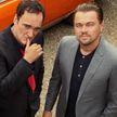 Новый трейлер фильма Квентина Тарантино «Однажды в Голливуде»: Леонардо Ди Каприо, Брэд Питт, Марго Робби