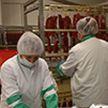 Беларусь расширяет географию поставок сельскохозяйственной продукции