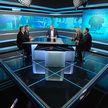 НАТО готовится к войне? Что такое «когнитивная война» и как защищаться?