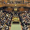 Голосование по соглашению о Brexit состоится 15 января