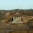 В Гродно возведут мост – 32 метра над уровнем Немана