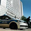 В Германии подросток планировал нападение на синагогу и мечеть