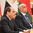 Беларусь и Египет усилят сотрудничество в экономике, науке и образовании