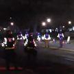 Антирасистские протесты охватили американский штат Миннесота