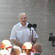 Рабочие поездки Президента в Брест и Солигорск: когда в центре внимания – обычные люди и их проблемы