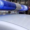 В России школьники угнали родительскую машину и устроили ДТП со смертельным исходом