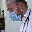 110 тысяч доз китайской вакцины от COVID-19 поступили в Гродненскую область