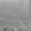 Сильный ливень затопил улицы Гродно (ВИДЕО)