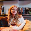 «Лишить её родительских прав!» Кристину Асмус затравили в Сети из-за эротической сцены в фильме «Текст»