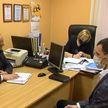Общественные приёмные продолжают работу: диалоги пройдут в Копыле