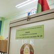 Как прошло досрочное голосование на выборах Президента Беларуси. Хроника электоральной кампании