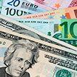 Германия предлагает создать в ЕС независимую от США платёжную систему