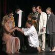 #архив_батд: Брестский драмтеатр покажет архивные спектакли в соцсетях