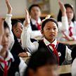 «Умную» форму ввели в Китае