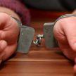 Пятеро парней избили подростка в Серебрянке