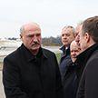 Александр Лукашенко пообещал поддержать бизнес на фоне коронавируса