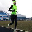 Жизнь – это марафон: бежать красиво и добежать до мечты