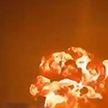 Погромы в Нидерландах: протестующие забросали полицейских камнями и разграбили магазины
