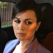СМИ: Анастасия Заворотнюк может остаться парализованной навсегда