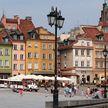 Польша «сохраняет тишину» перед вторым туром президентских выборов