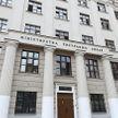 МВД: в Беларуси 25 августа по административным правонарушениям задержан 51 человек
