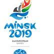 Сборная Беларуси на втором месте в медальном зачёте II Европейских игр