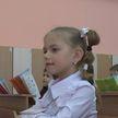 Лукашенко поздравил учащихся, родителей и педагогов с Днем знаний