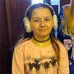 Две 11-летние девочки пропали в Минске