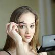 «Мисс Беларусь-2020»: областной этап кастинга прошел в Бресте