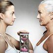 Фермент, предотвращающий старение, обнаружили в кишечнике