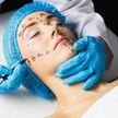 Тренды пластической хирургии: что модно увеличивать в 2020 году?