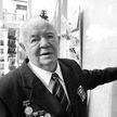 Скончался белорусский художник Виктор Громыко