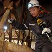 Строительство Петриковского горнообогатительного комплекса завершается в Гомельской области: установлено несколько рекордов