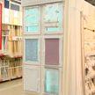 Новый строительный гипермаркет «ОМА» открылся в Боровой: под ключ предоставят 140 видов услуг и даже 3D-дизайн