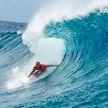 Брейк-данс и сёрфинг попали в программу Олимпиады 2024 года