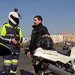 Мотоциклисты открыли сезон всплеском аварий на дорогах. О чем важно помнить, когда вновь садишься за руль после зимнего перерыва?