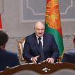 Какой Беларусь была, какой стала и главное – какой будет: по следам большого интервью Александра Лукашенко крупнейшим российским СМИ