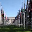ООН – 75 лет: как создавали Организацию, почему она всегда востребована и какую роль играет там Беларусь