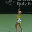 Женская теннисная ассоциация пересмотрела систему расчета рейтинга