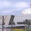 «Армейский плацдарм» откроют в Минске в День города