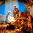 Спустя две тысячи лет: ясли Иисуса Христа вернутся в Вифлеем