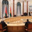 Лукашенко главам правительств стран СНГ: Нужно вести живой диалог, идти друг другу навстречу