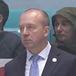 КХЛ: Белорусский тренер Скабелка пока не решил, в каком клубе продолжит карьеру