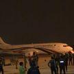Драма с захватом самолёта в Бангладеш завершилась. Нападавший ликвидирован