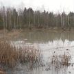 Жители коттеджного посёлка под Минском больше пяти лет задыхаются от запаха нечистот