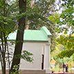 Воссозданный «Храм Амелии» открыли для посетителей ко дню рождения Михаила Клеофаса Огинского